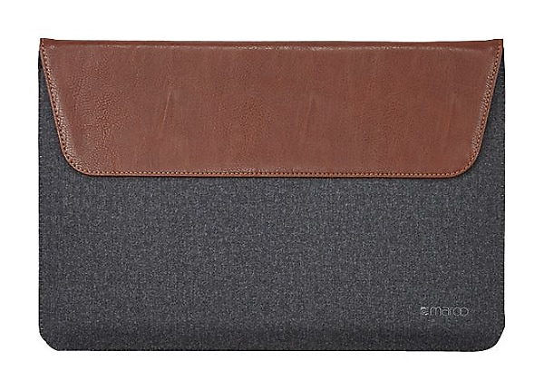 Maroo Woodland - protective sleeve for tablet