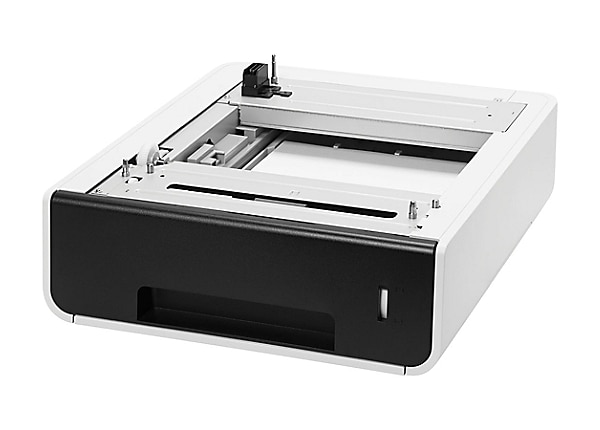 Brother LT-320CL - media tray / feeder - 500 sheets
