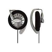 Koss KSC75 - headphones
