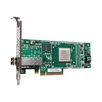 QLogic 16Gb FC Single-Port HBA - host bus adapter