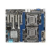 16GB Z10PC-D8//10G-2S only by CMS C121 Z10PA-U8//10G-2S Memory Ram Compatible with ASUS//ASmobile Motherboard Z10PA-D8 2X8GB Z10PA-D8C