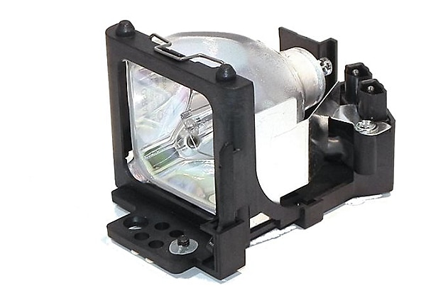 eReplacements DT00511-ER Compatible Bulb - projector lamp