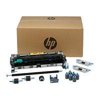 HP - 1 - kit d'entretien