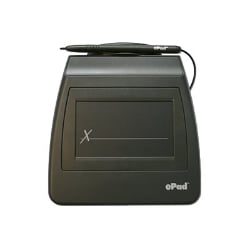 ePadLink ePad - signature terminal - USB 2.0