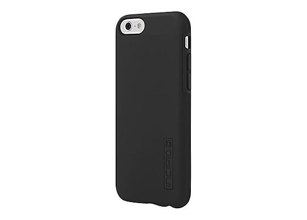 Incipio DualPro back cover for cell phone