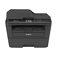 Brother MFC-L2720DW - multifunction printer ( B/W )
