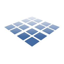 Acronis Snap Deploy for Servers (v. 5) - competitive upgrade license + 1 Ye