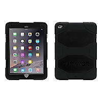 Griffin Survivor All-Terrain - protective cover for tablet