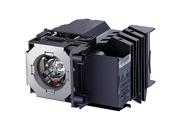 Canon RS-LP09 - projector lamp