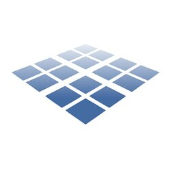 Acronis Snap Deploy for Servers (v. 5) - license + 1 Year Advantage Premier