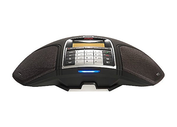 Avaya B169 - cordless conference phone