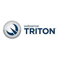 TRITON Enterprise - subscription migration (9 months) - 250-299 seats