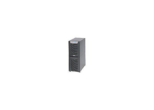 Eaton 9355 - power array - 15000 VA