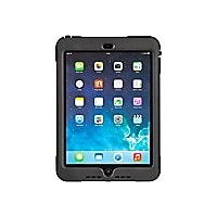 Targus SafePORT Rugged max w/ integrated stand – iPad Air 2