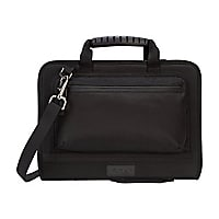 Targus Work-In Case for Chromebook - notebook carrying case