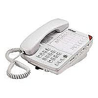 Cortelco Colleague 2203 - corded phone