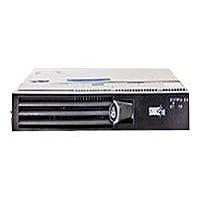 Cisco FireSIGHT Management Center FS1500 - network management device