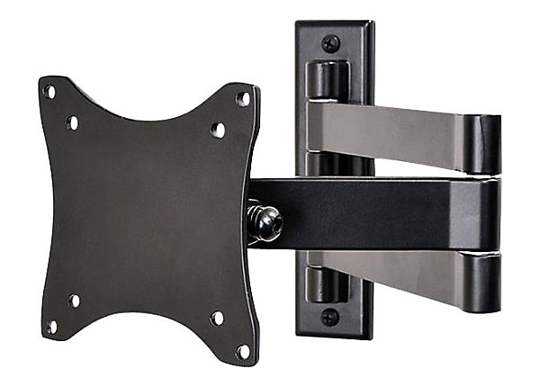 ArmorActive - mounting component