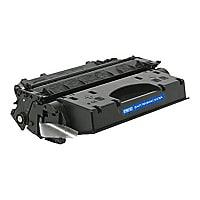 Clover Reman. Toner for HP CF280A-J, Extra HY, Black, 8,000 page yield