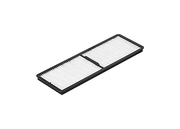 Epson ELPAF47 - projector air filter