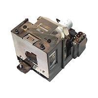 eReplacements AN-F310LP-ER Compatible Bulb - projector lamp