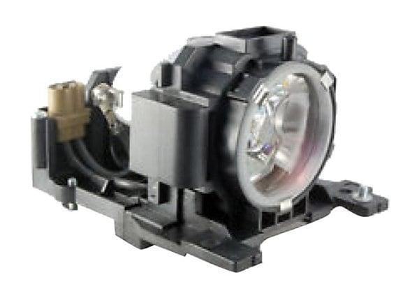 eReplacements DT00893-ER Compatible Bulb - projector lamp
