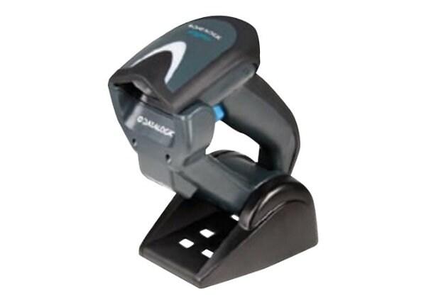 Datalogic Gryphon I GM4400 2D - barcode scanner