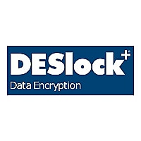 DESlock Encryption by ESET - subscription license (1 year) - 1 user
