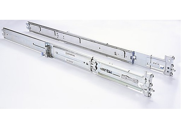 Lenovo rack slide rail kit
