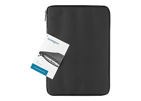 Kensington LS440 -notebook sleeve