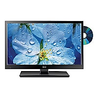 "RCA DECG215R 22"" LED TV"