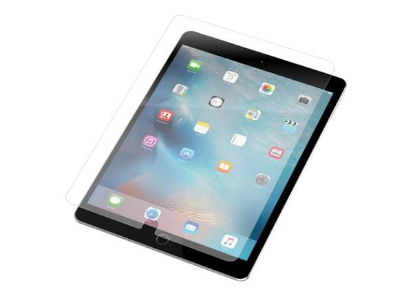 ZAGG HDX for Air/Air2/Pro 9.7/iPad 9.7/5th gen/iPad 6th gen