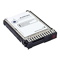 Axiom Enterprise - hard drive - 300 GB - SAS 12Gb/s