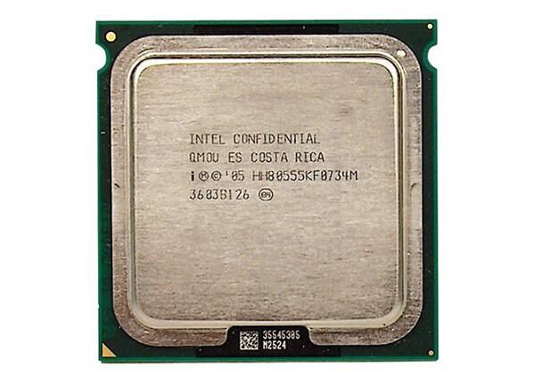 intel xeon e5 2620 2 ghz processor j9v75aa add in processors cpus. Black Bedroom Furniture Sets. Home Design Ideas
