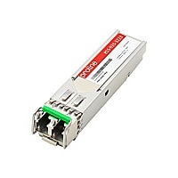 Proline Dell 430-4586 Compatible SFP TAA Compliant Transceiver - SFP (mini-