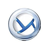 Acronis Backup Advanced Universal (v. 11.5) - license + 1 Year Advantage Pr