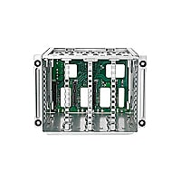 HPE server accessories kit
