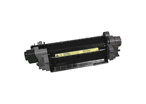 Clover Remanufactured Fuser for HP 4700 Series, 100,000 page yield