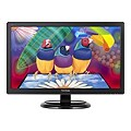 ViewSonic VA2465Smh - LED monitor - 24""