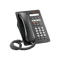 Avaya 1403 Digital Deskphone - digital phone