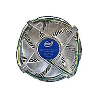 Intel Thermal Solution TS13A - processor cooler