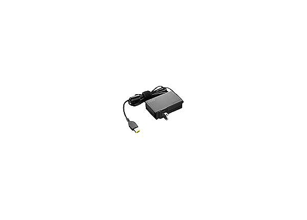 Lenovo 65W Travel AC Adapter for B50-30