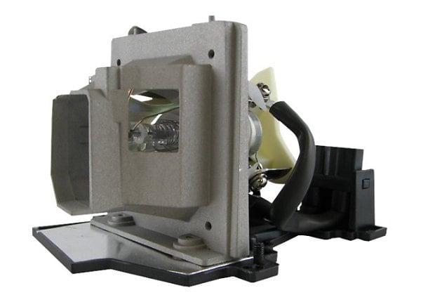 Optoma tx700