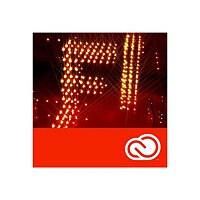 Adobe Flash Professional CC - subscription license (20 months)