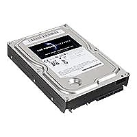 "Total Micro 500GB SATA 3.5"" Internal Hard Drive"