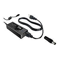 BTI - power adapter - 65 Watt