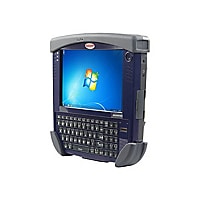 "Honeywell Marathon - 7"" - Atom Z530 - 2 GB RAM - 64 GB SSD - QWERTY US"