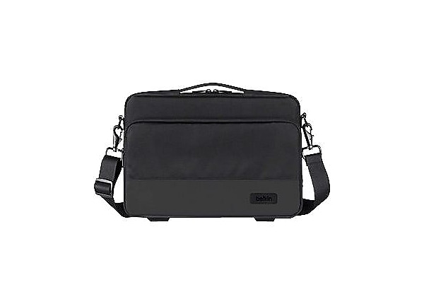 Belkin Air Protect Case for Chromebooks and Laptops - notebook carrying cas