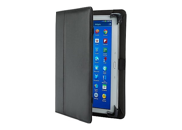 Maroo Universal - flip cover for tablet