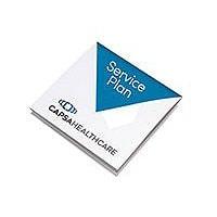 Capsa Healthcare Integration - installation / configuration - on-site